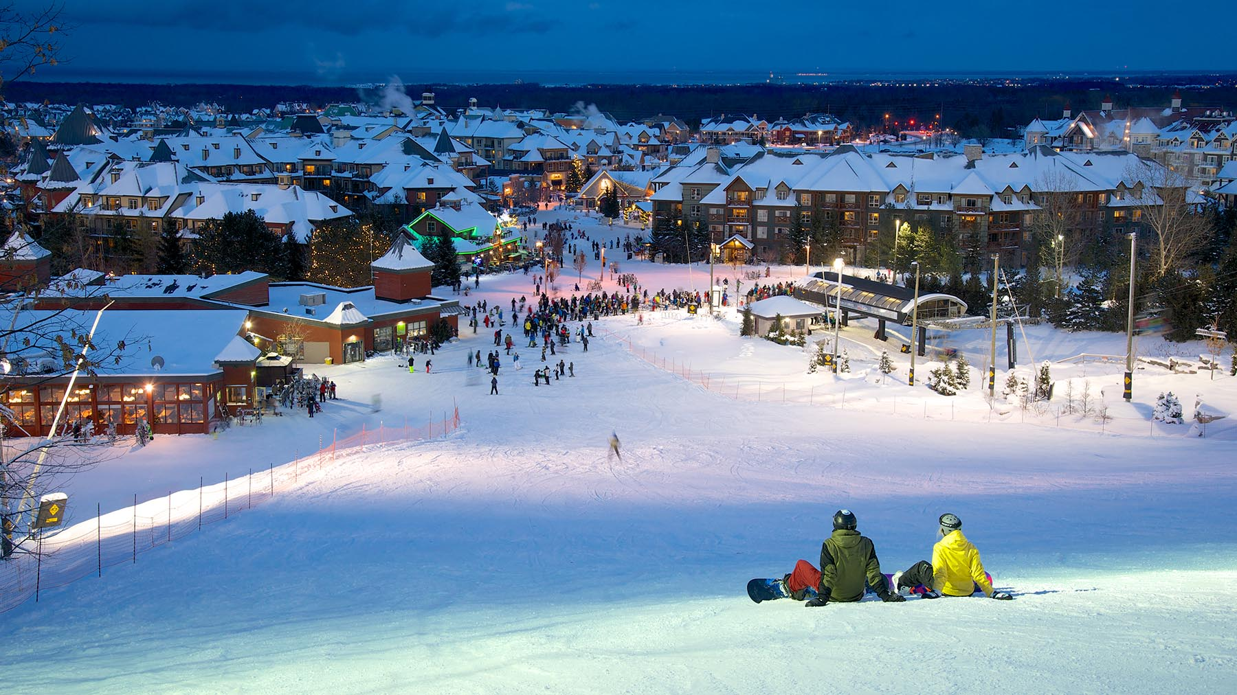 night-skiing.jpg