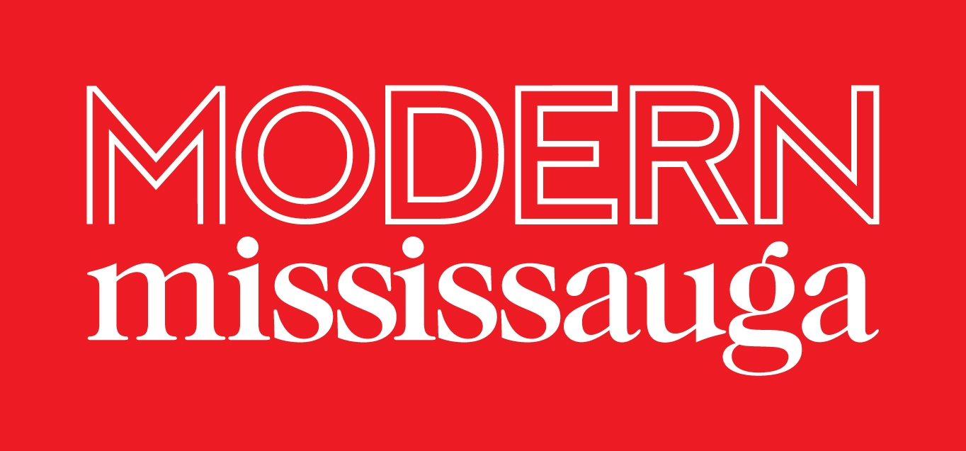 Modern Mississauga Media:What we do - First off, we've got a thing for alliteration.
