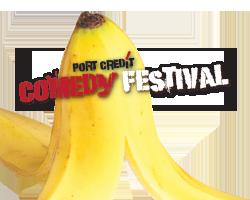 logo-pccf2014.png