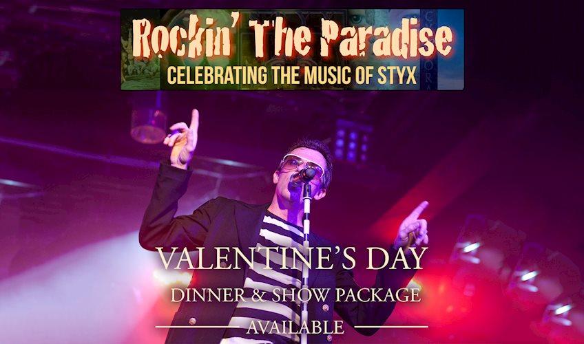 rockin-the-paradise-valentines-day-dinner.jpg