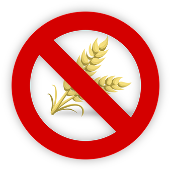 wheat-995055__340.png