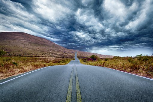 road-to-nowhere-2211240__340.jpg