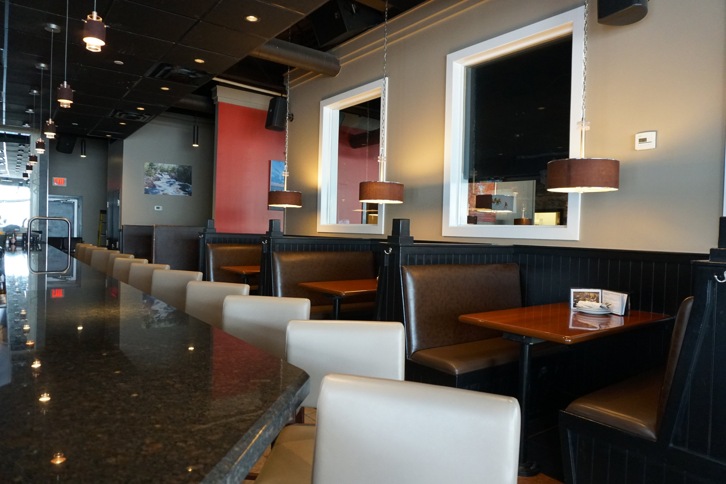 MM12 Page 29 Resto Profile Clarkson BarGrill Image 5.JPG