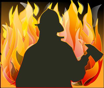 fireman-38083__340.png