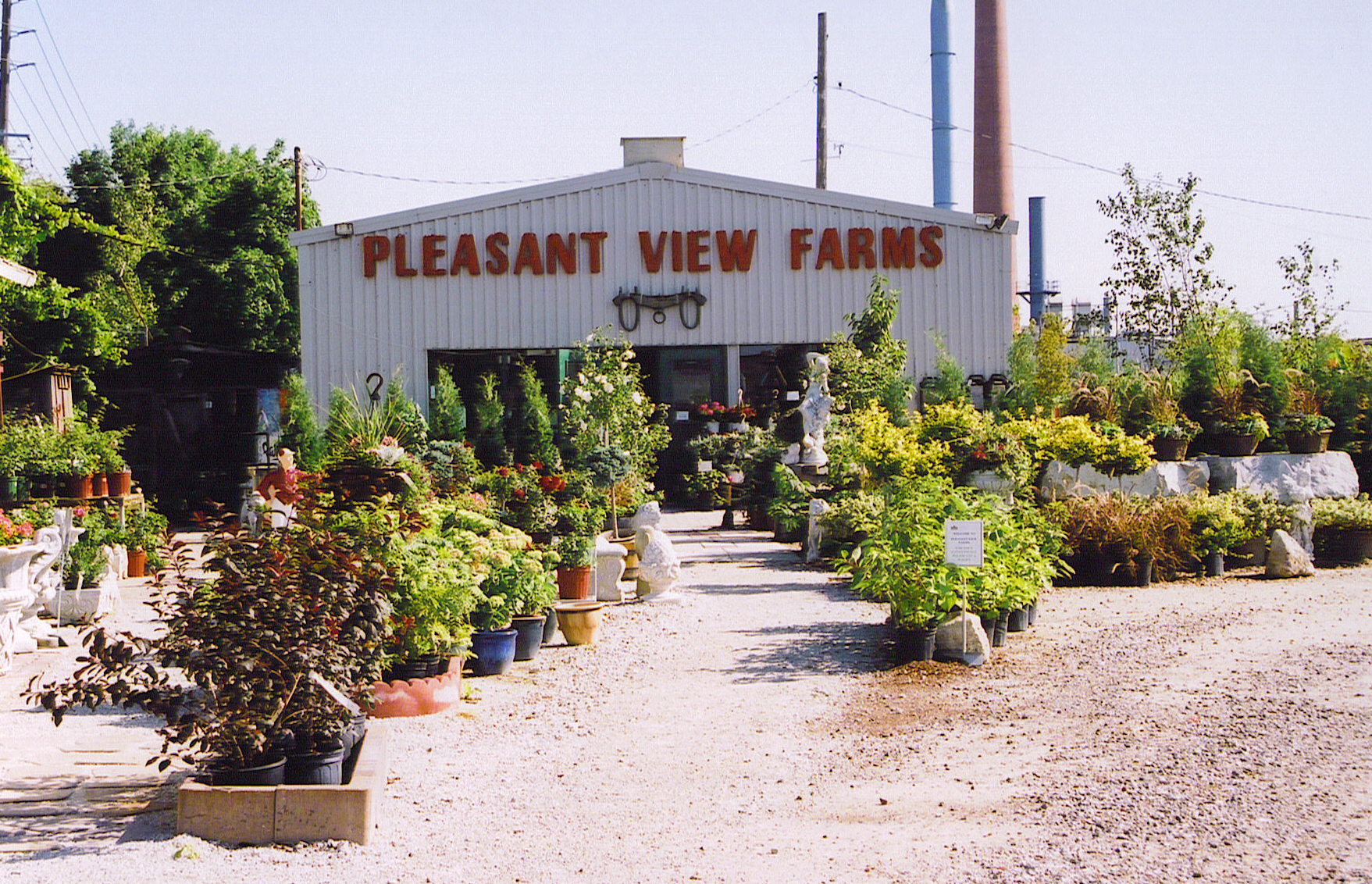 Pallett's Pleasant View Farms - 1.jpg