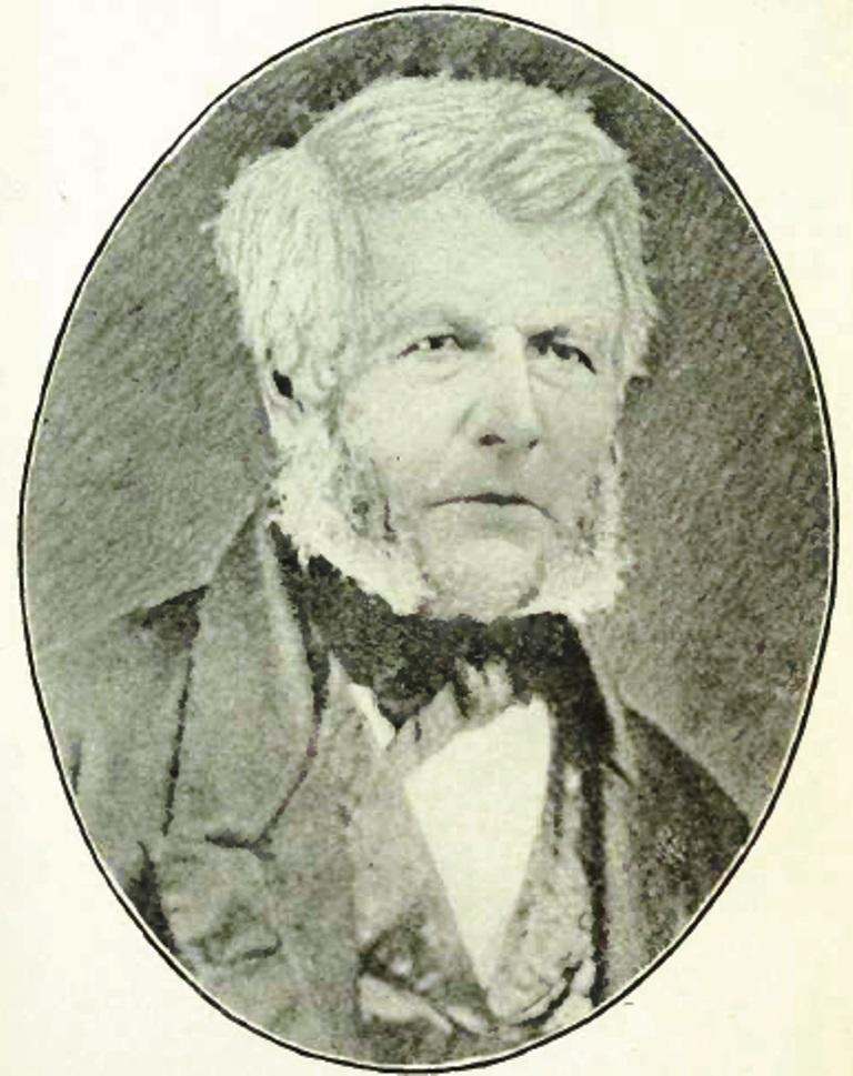 Captain William Thompson.jpg