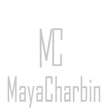 Maya Charbin logo Modern Mississauga.jpg