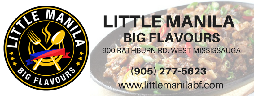 Modern Mississauga Little Manilla Big Flavours.png