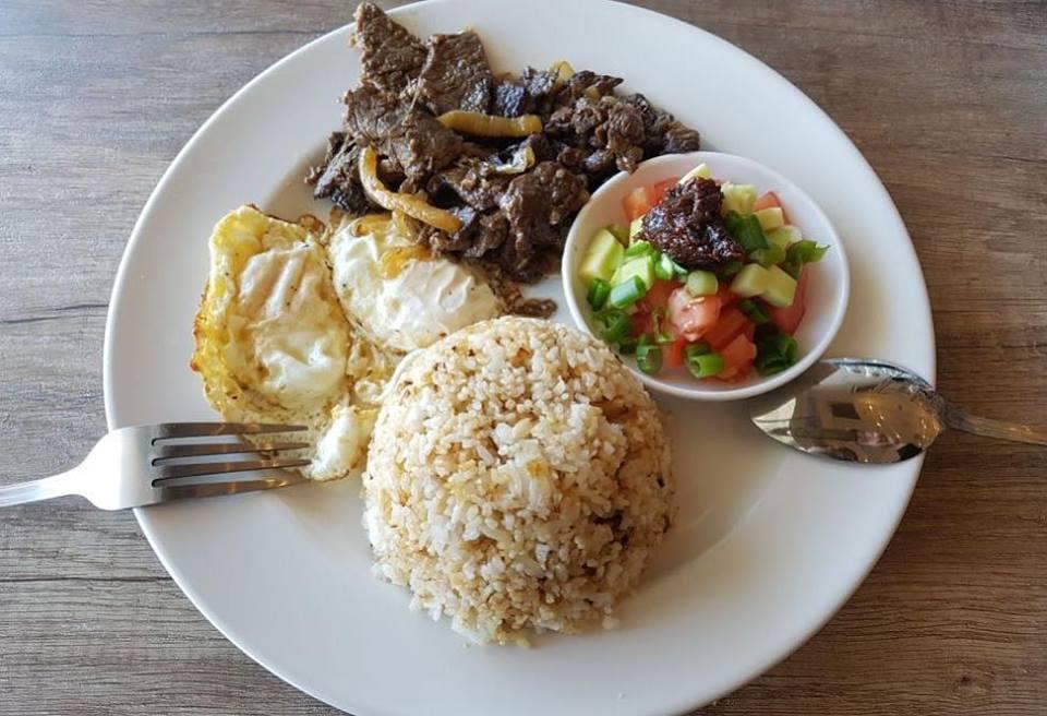 Modern Mississauga Little Manilla Big Flavours 2.jpg