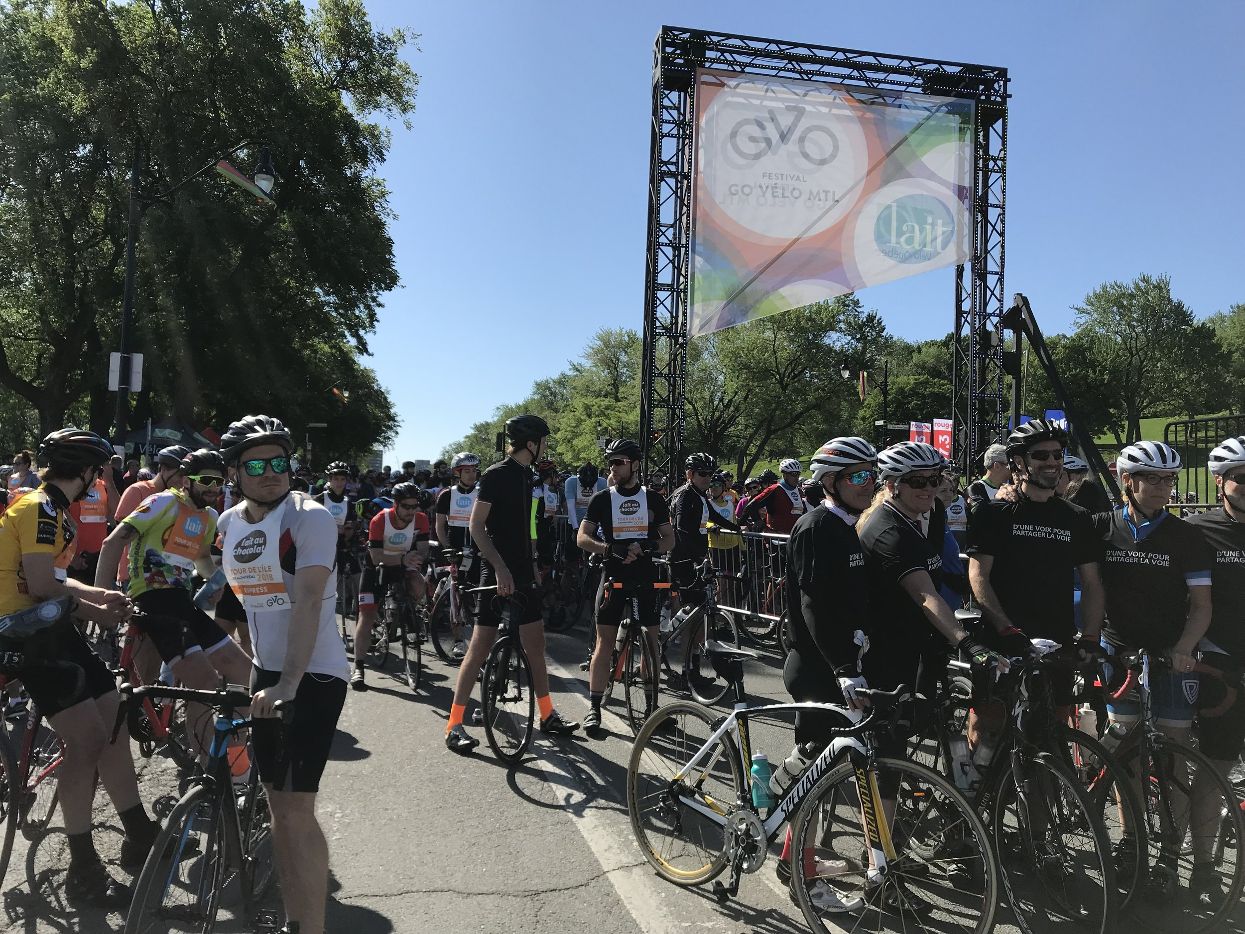 Tour de L'ile de Montreal_Credit_JenniferMerrick (2).JPG