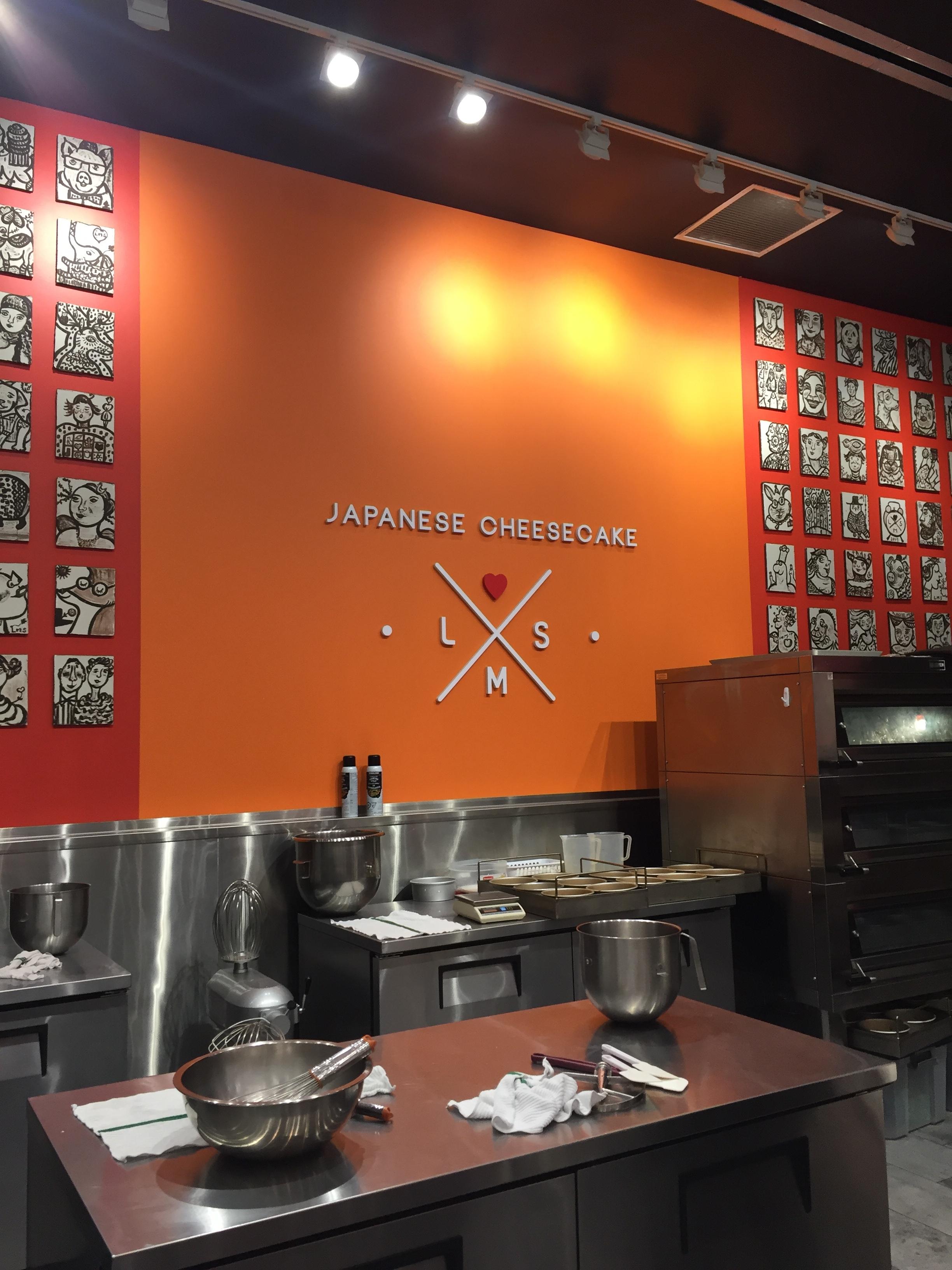 Square One Modern Mississauga Media 10.JPG