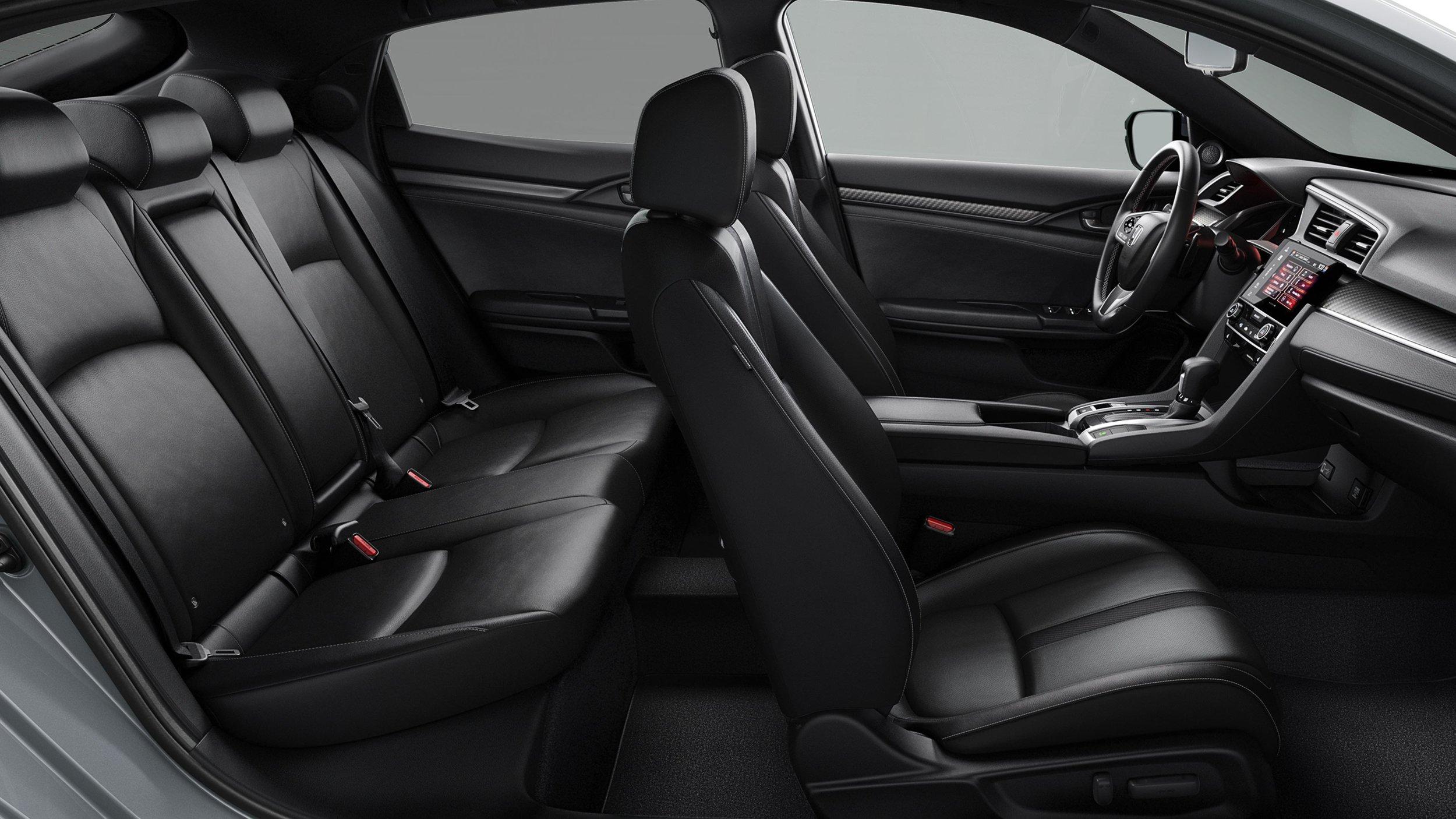 2018 Honda Civic Jennnifer Merrick Modern Mississauga Media 9 (2).jpg