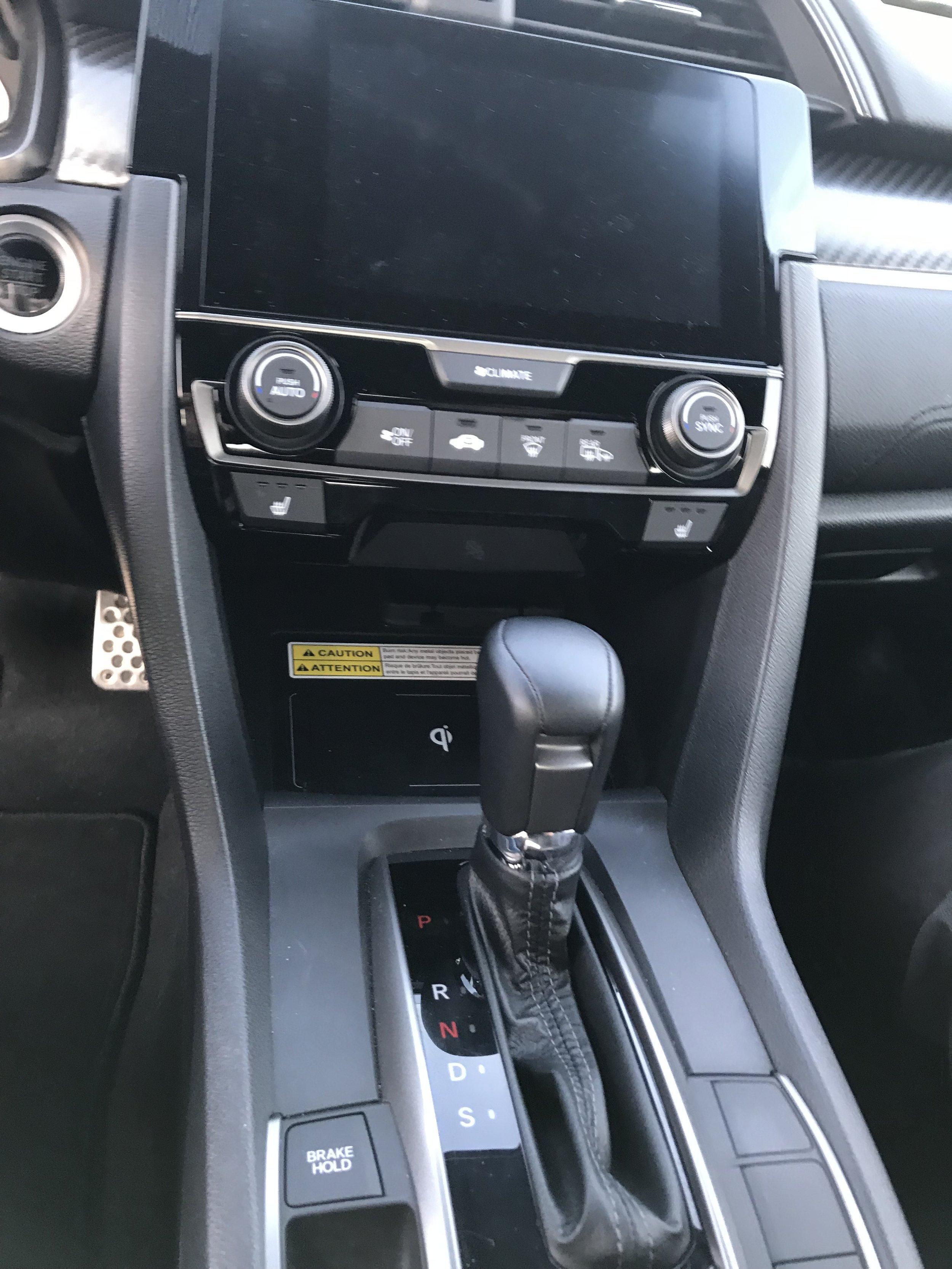 2018 Honda Civic Jennnifer Merrick Modern Mississauga Media 8.JPG
