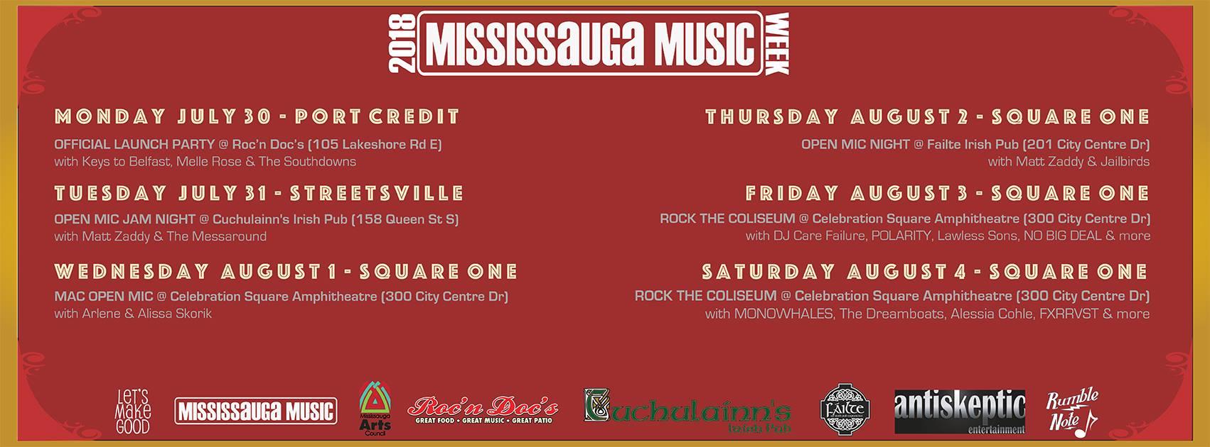 Mississauga Music Week Modern Mississauga Media.jpg