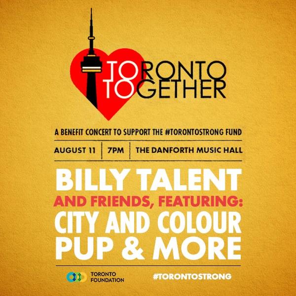 Toronto Together.jpg