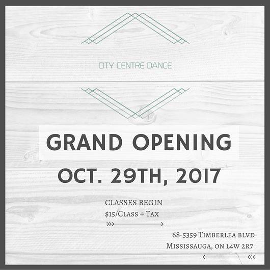 City Centre Dance Modern Mississauga Media 1.jpg