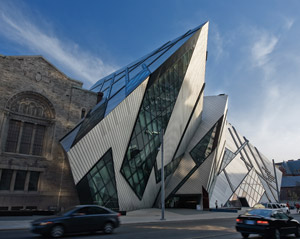 Royal_Ontario_Museum_NW.jpg
