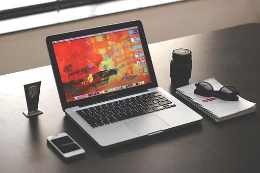 laptop-1035345__340.jpg