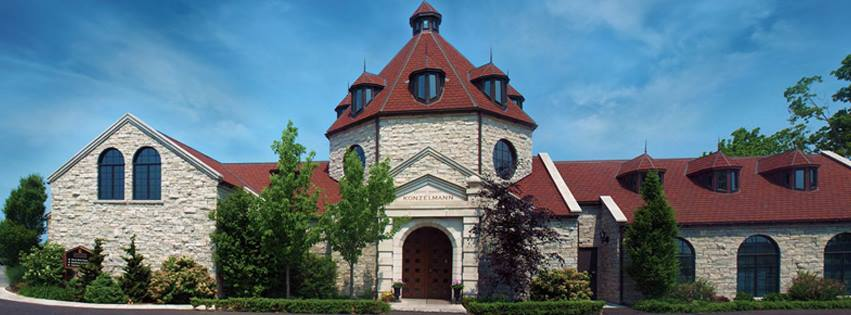 Konzelmann Estate Winery.jpg