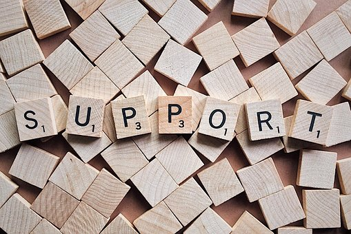 support-2355701__340.jpg