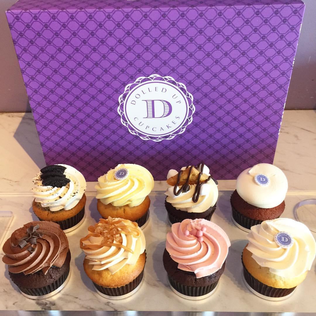Dolled Up Cupcakes.jpg