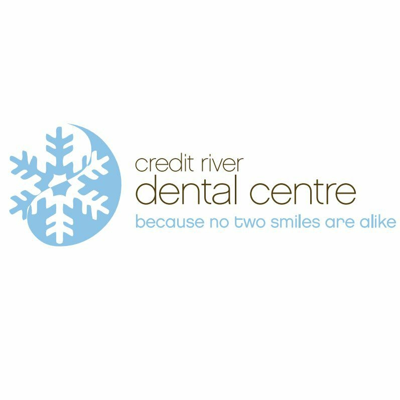 Credit River Dental Modern Mississauga Media.jpg