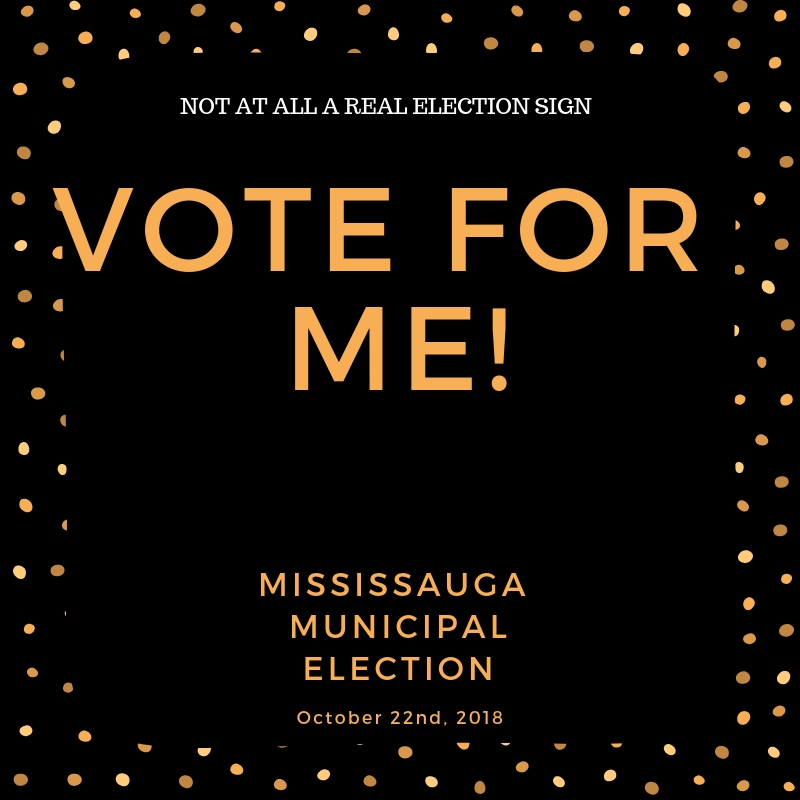 votefor me.jpg