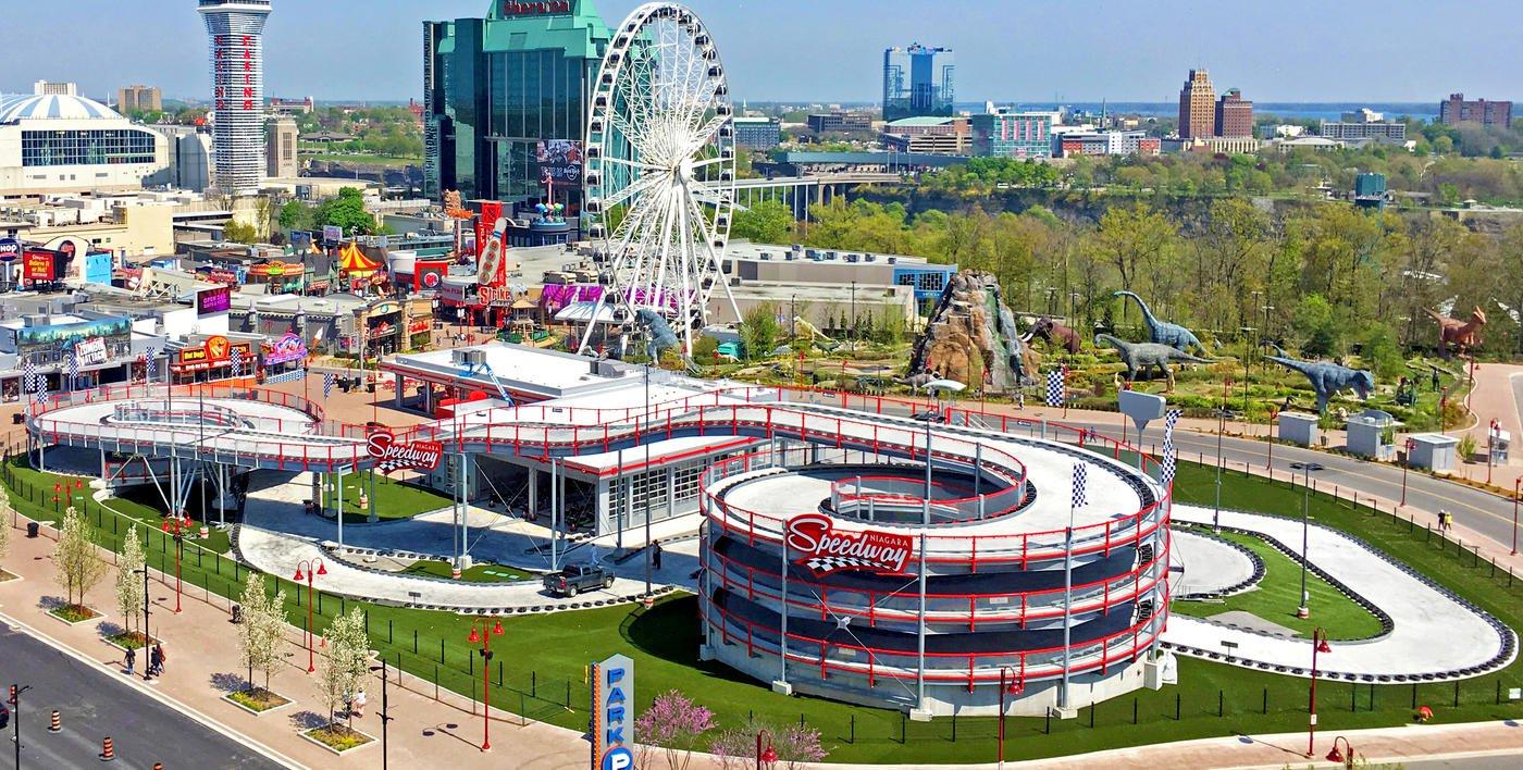 Niagara Speedway.jpg