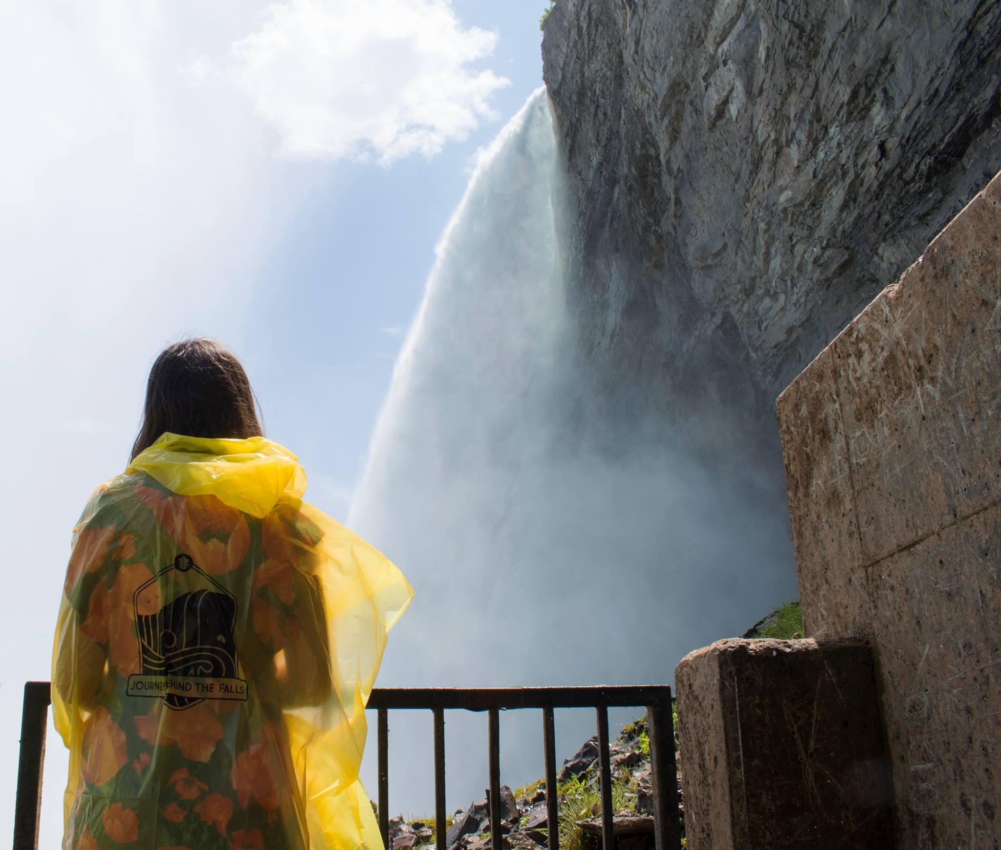 Get closer to the Falls.jpg
