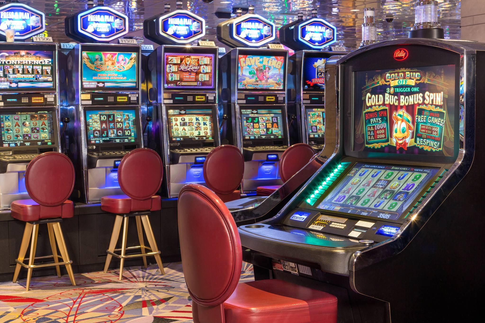 Casino Niagara.jpg