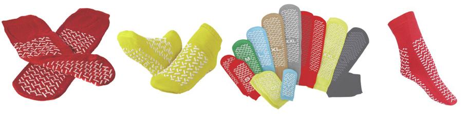 fall-prevention-slippers-socks-elderly-seniors-medical-mart-double-tread-safety.jpg