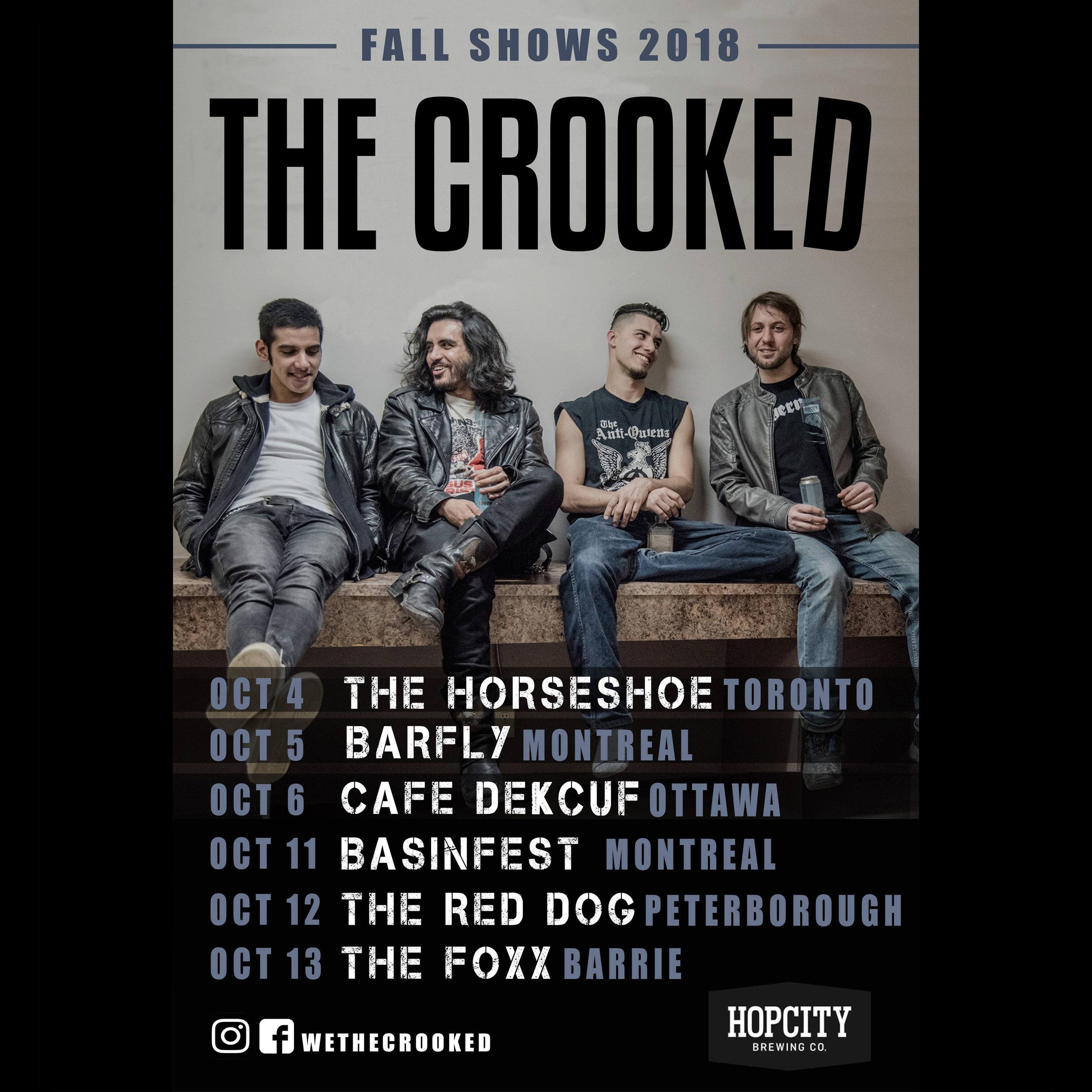 TheCrookedFallshows2018fb.jpg