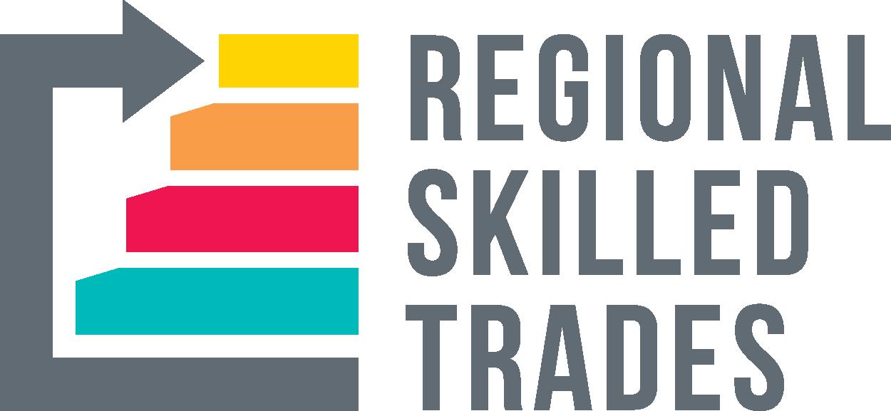 RST Program logo_Full_Colour_CMYK.png