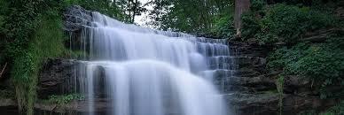 Hamilton Waterfalls Modern Mississauga Media.jpg