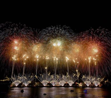 team-china-fireworks-competition-380x335.jpg