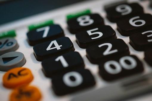 calculator-820330__340.jpg