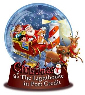 Christmas at the Lighthouse  Modern Mississauga Media.jpg