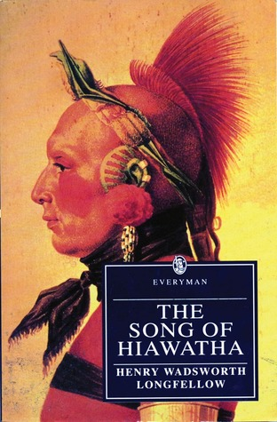 Song of Hiawatha cover.jpg