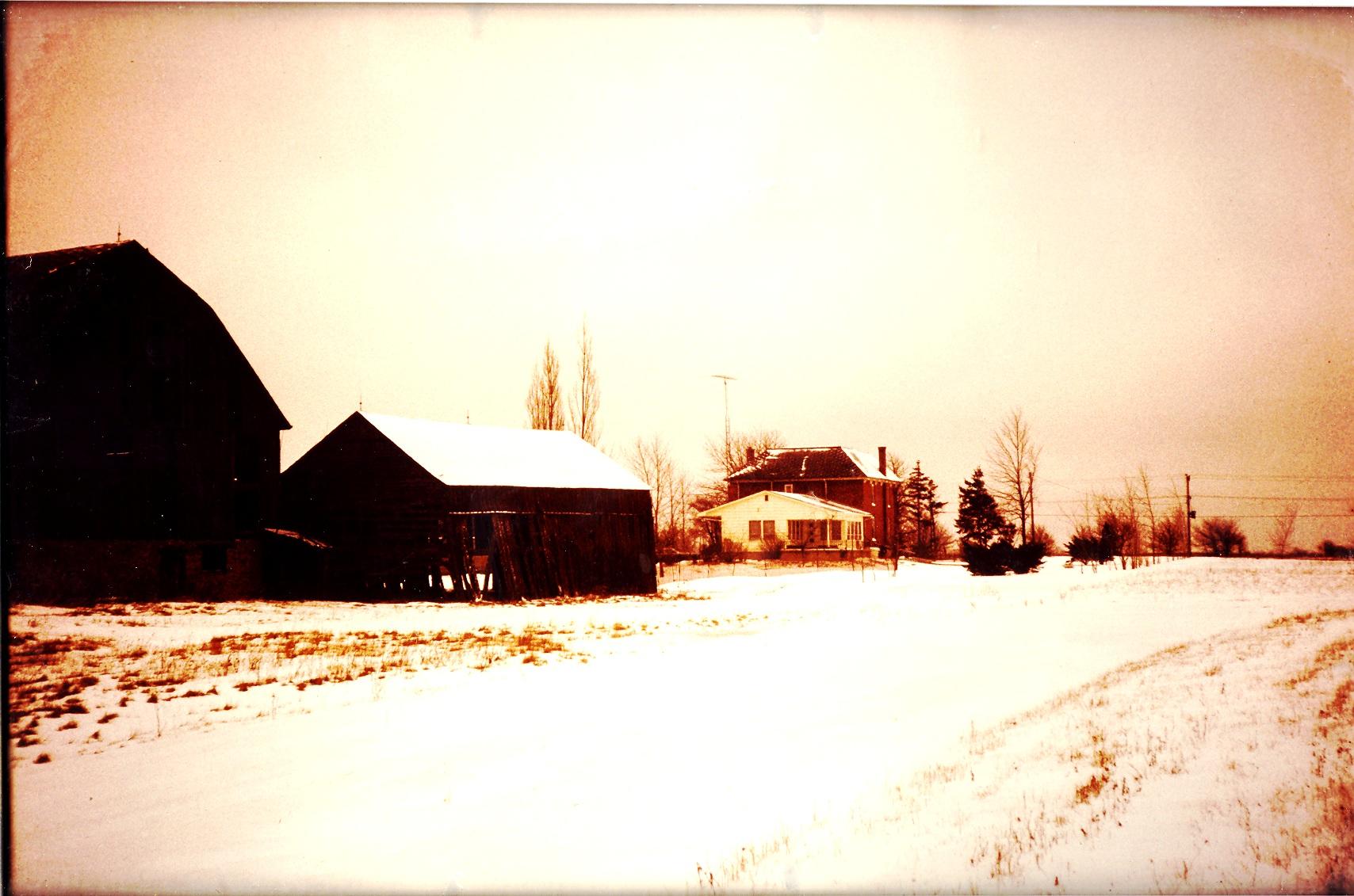 Cantelon farm, c1950.jpg