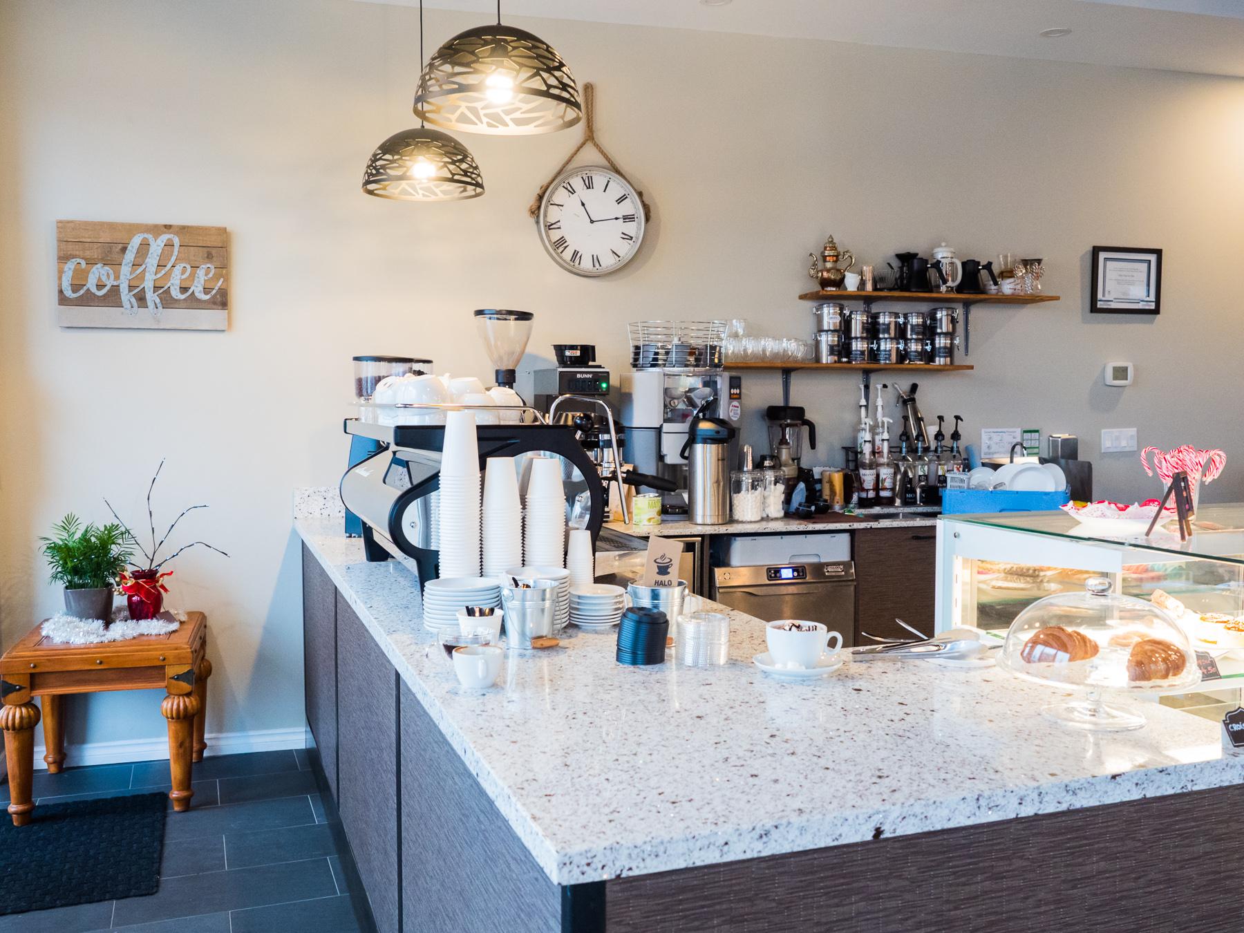 Halo Espresso Bar 32 Modern Mississauga Media.jpg