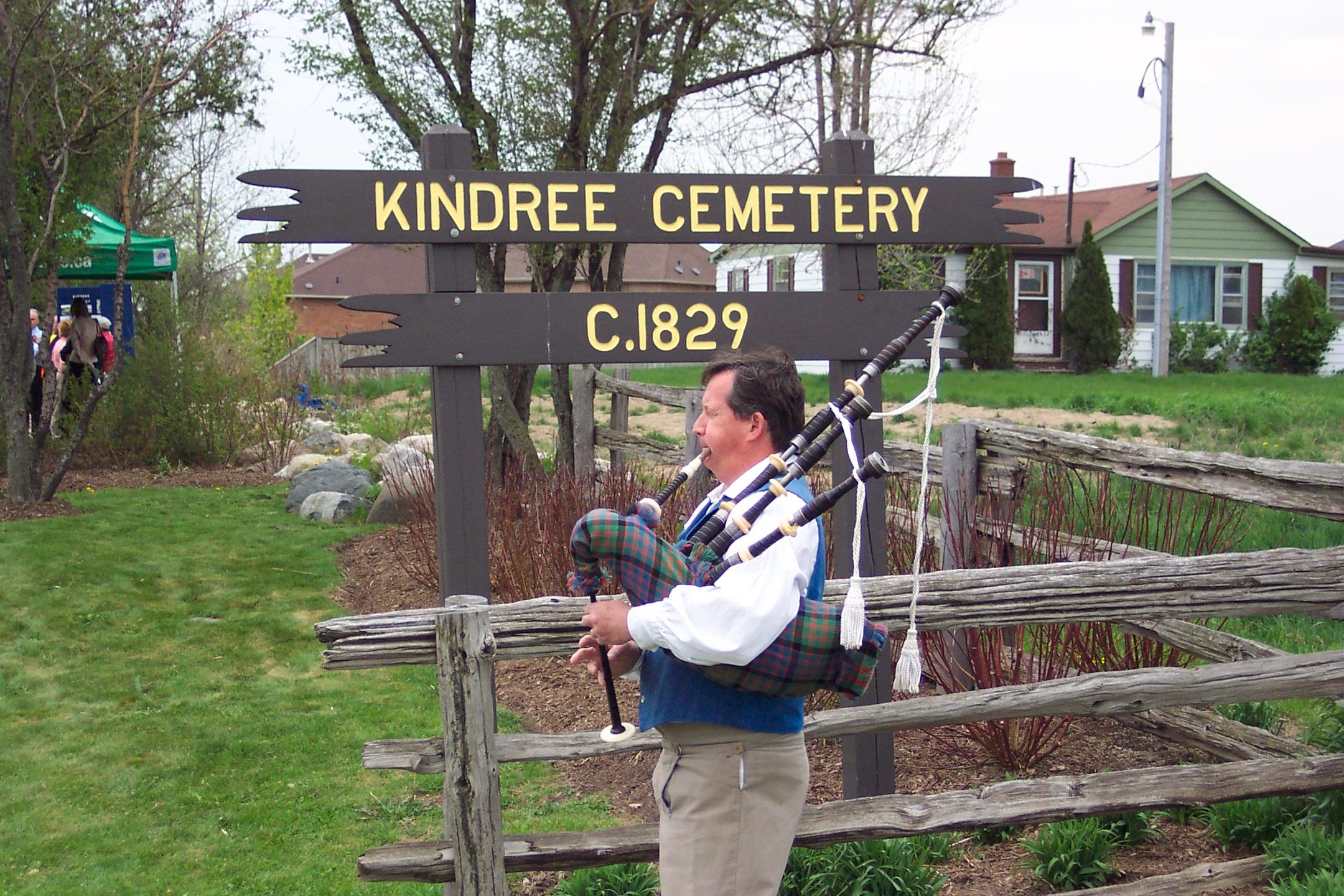 Kindree Cemetery 1.jpg