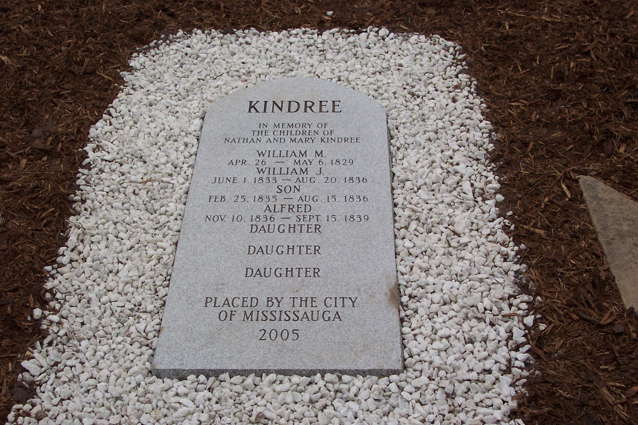Kindree Cemetery Stone.jpg