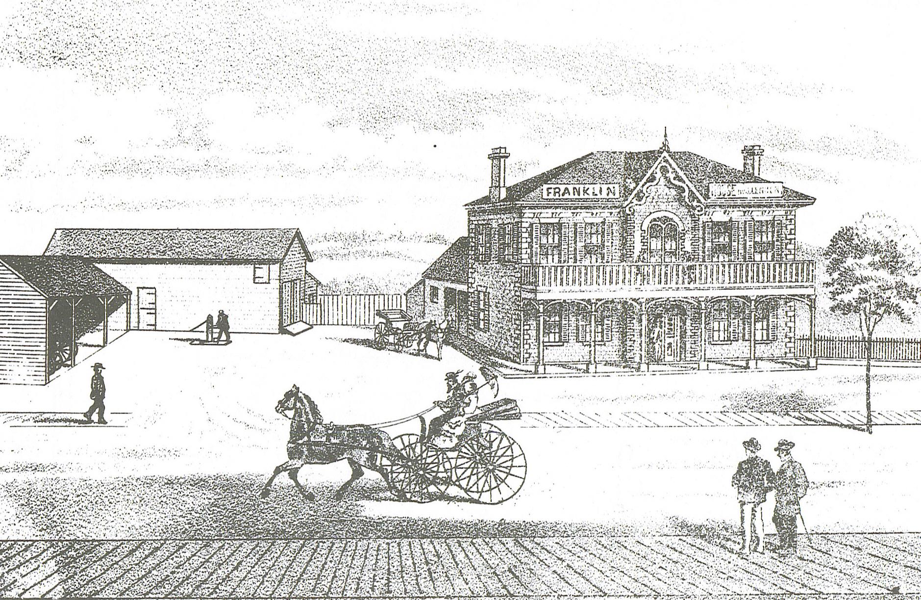 Franklin House, sketch, c1880.jpg
