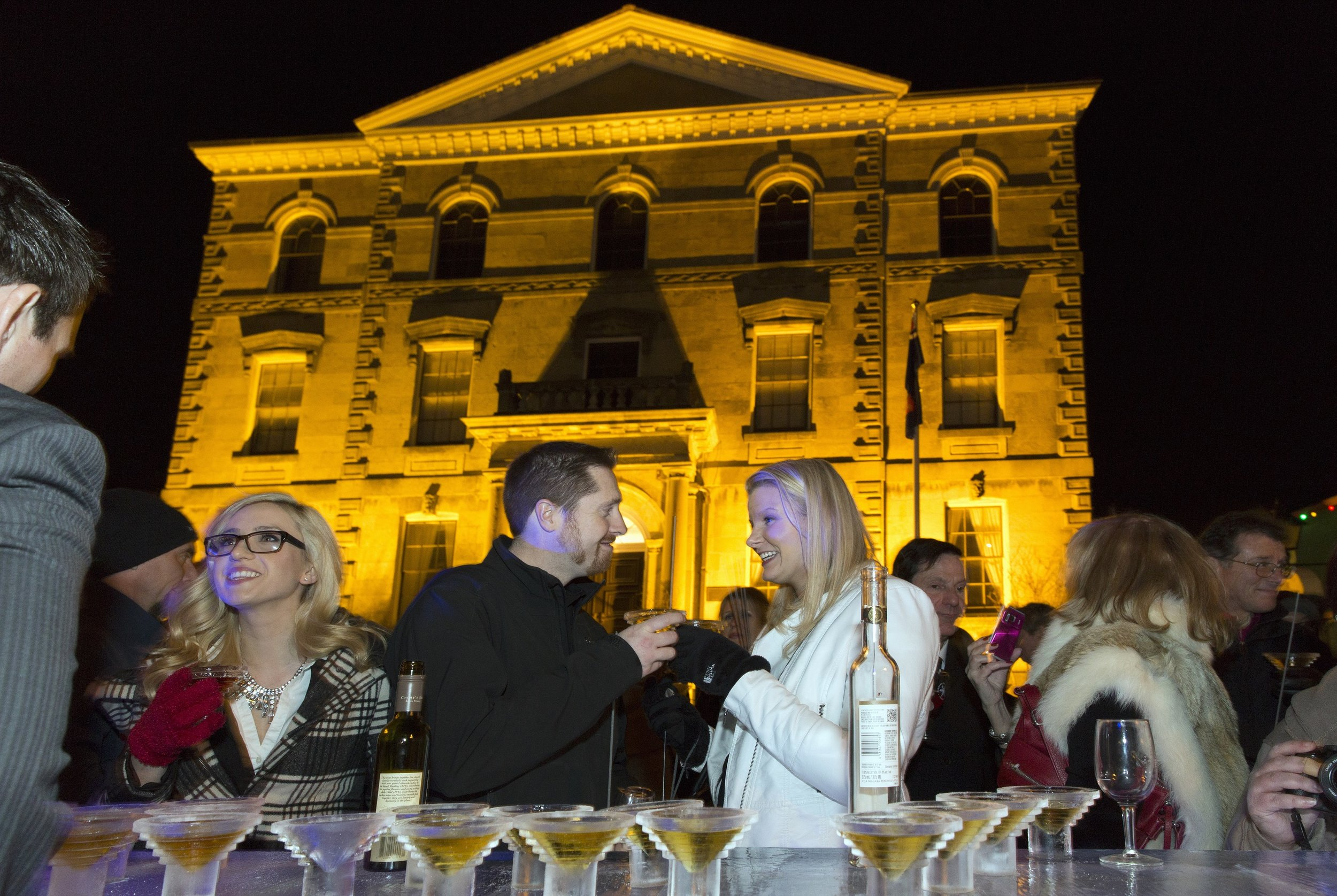 2019 Niagara Ice Wine Festival Modern Mississauga Media 3.jpg