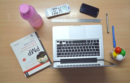 work-management-907670__340.jpg