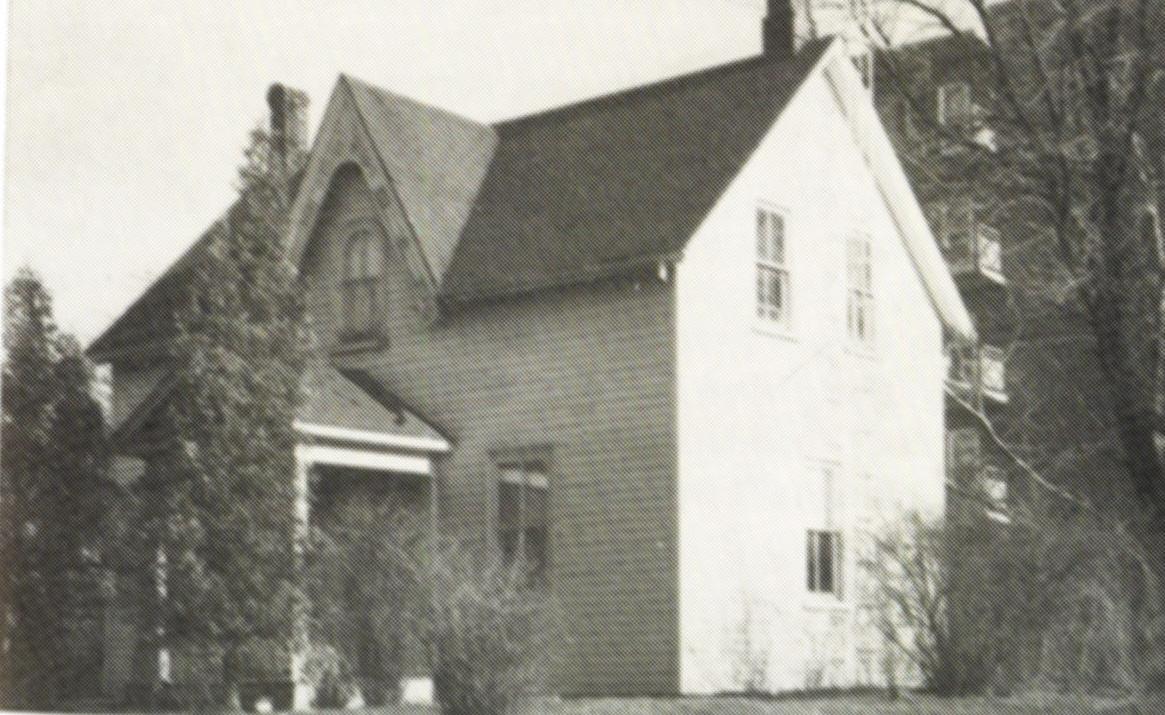 Peer House, c1960.jpg