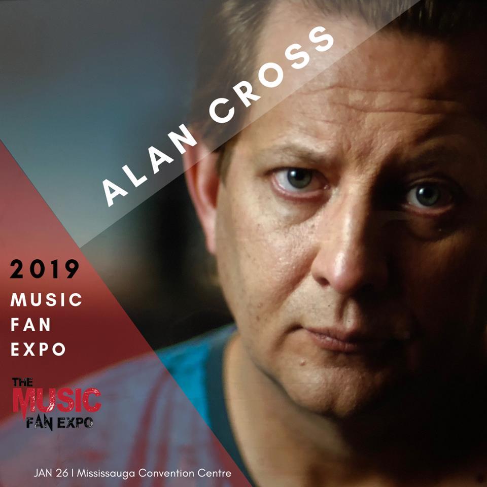Alan Cross Modern Mississauga Media.jpg
