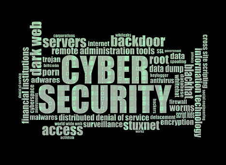cyber-security-1805632__340.png