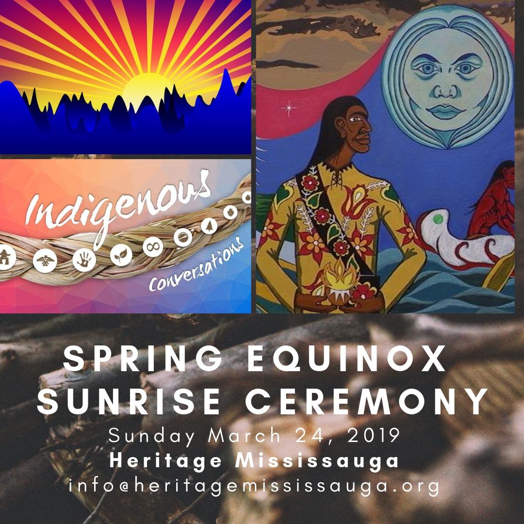 Spring Equinox 2019.jpg