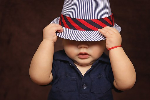baby-1399332__340.jpg